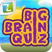 Big Brain Quiz