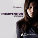 Intervention: Amanda