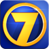 KIRO 7 Eyewitness News for iPad