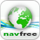 Navfree GPS Spain + Street View