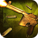 Weapon Club - Legendary of Modern World War Guns & Cars HD